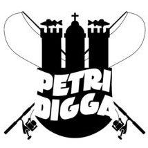 PETRI DIGGA